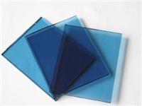 浮法玻璃生产线冷端设备知识!
