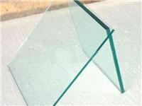 防紫外线玻璃的特点与种类  什么玻璃能透过紫外线