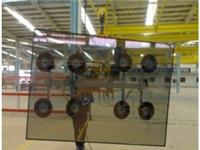 真空吸盘吊具是什么  真空吸盘吊具的优点