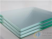 关于百叶玻璃配件的知识,你都知道吗?