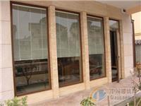 选购中空百叶玻璃窗要考虑哪些功能  中空百叶窗帘容易坏吗