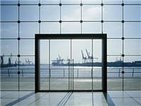 玻璃门锁如何安装  玻璃推拉门怎么才能防盗