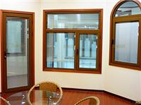 中空玻璃百叶窗有何优点  玻璃百叶窗安装方法