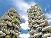 湖南465个工程获绿色建筑作风星级特点 在柴纳,这事数字是六年级。