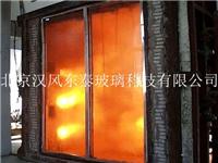 防火玻璃的创造方式  防火玻璃制作工艺是怎样的