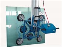 玻璃吸盘怎么使用更牢固  玻璃真空吊具使用方便吗