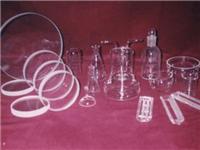 石英晶体和玻璃有何区别  石英玻璃和一般玻璃区别
