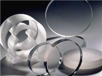 石英玻璃膨胀系数怎么测  普通玻璃主要成分是什么