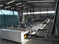 玻璃切割机组的主要组成  T型玻璃刀的用法与特点