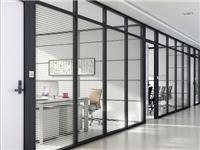 中空百叶玻璃窗有什么好  玻璃百叶窗安装测量方法