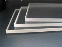 石英玻璃有什么光学特性  石英玻璃和一般玻璃区别