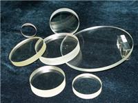 怎样区分石英和普通玻璃  玻璃为什么不属于晶体呢
