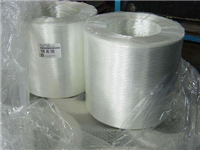 玻璃纤维拉丝设备是什么  玻璃纤维分成了哪些种类