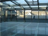 各种类玻璃材料化学成分  玻璃材料主要的生产原料