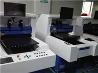 加工玻璃所需的机械设备  玻璃钢化炉的功能与原理