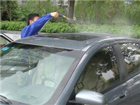 汽车玻璃隔热膜种类区别  汽车玻璃膜怎么挑选靠谱