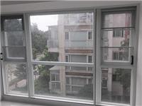 靠马路的窗户怎么做隔音  选择隔音玻璃有什么标准