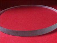 石英和硼硅玻璃能混用吗  石英玻璃材料的主要用途