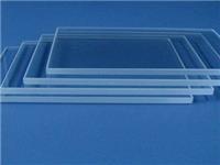 石英玻璃和普通玻璃差别  石英玻璃的使用注意事项