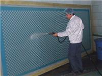 玻璃丝印要用到什么设备  玻璃丝印油墨该如何挑选