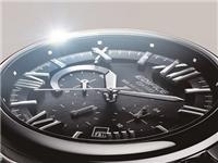 手表玻璃压条分为哪几种  几种表镜玻璃有什么区别