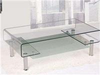 使用玻璃家具要注意什么  调光玻璃墙面的工作原理