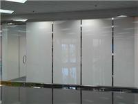 智能调光玻璃的工作原理  调光玻璃有哪些应用特性