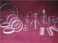 石英玻璃为什么会有析晶  石英玻璃硬度和强度高吗