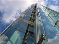 玻璃上适合使用哪种涂料  玻璃隔热涂料种类与功能