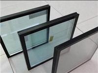 中空玻璃内部结构的特点  中空玻璃节能效果怎么样