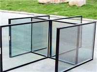 中空玻璃窗有何特殊功能  制造中空玻璃有什么要点