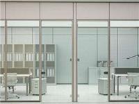 卫生间玻璃门损坏怎么办  玻璃门有哪些不同的功能