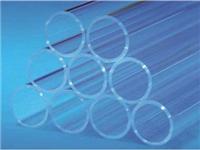 石英玻璃的主要化学成分  石英玻璃的使用注意事项