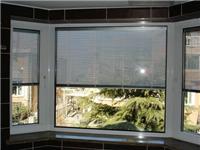 双玻璃百叶隔断有何特点  中空百叶玻璃有什么特点