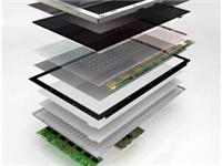 液晶玻璃有哪些应用  手机有哪几种触摸屏
