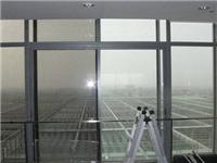 建筑玻璃贴膜的质量鉴别  汽车膜与建筑膜有何区别