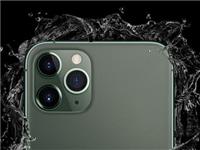 为什么用玻璃做手机机身  手机触摸屏玻璃有何特点