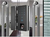 玻璃门门锁安装有何要领  无框玻璃移门的安装步骤