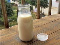 玻璃瓶怎样机械吹制成型  玻璃瓶生产工艺主要流程