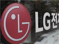 LG Display在哈罗德百货橱窗展示透明OLED显示屏