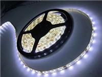 led灯的发光原理是什么?