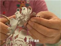 0.02毫米!中国造出世界超薄柔性屏钢,将用于国产折叠屏手机