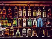 饮料玻璃瓶循环利用市场调查:旧瓶应该怎样装新水