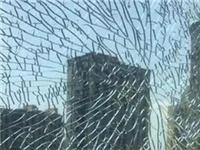 玻璃热炸裂该如何防范