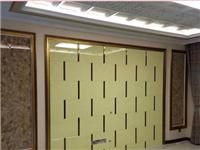玻璃拼镜背景墙的安装方法及注意事项