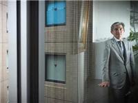 JDI:2021年OLED屏幕智能手机将成主流
