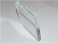 影响玻璃抛光过程的主要工艺因素