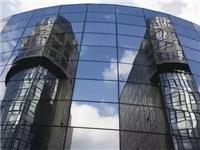 探究建筑幕墙施工安全管理与事故防范措施