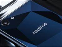 Q3出货量超千万 realme成全球成长较快的智能手机品牌