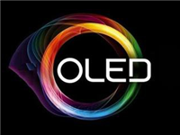 合肥维信诺与韩企AVACO签订1.4亿元OLED制造设备供应合同